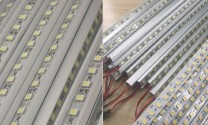 BARRE_LED_1m_3R_15m²