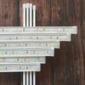 Leds 115cm - 4 Colonne(s)